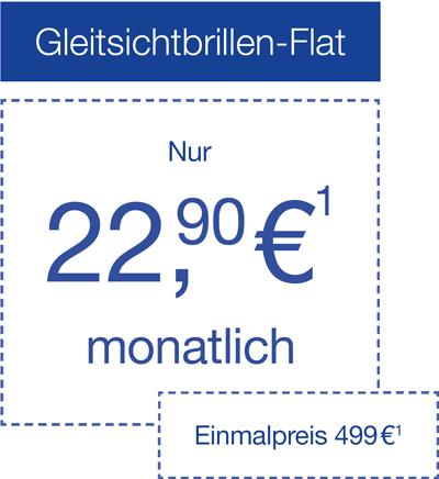 pricelabel_steiner_gleitsicht_flatrate_monatlich.png