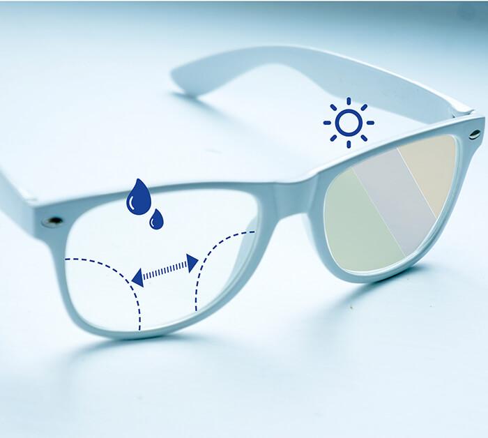 brille_features_blue.jpg